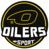 cropped-oilers_esport_logo-2-3.png