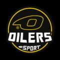 oilers_esport_logo_large